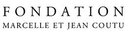 logofondmarcjeancoutu-260x75