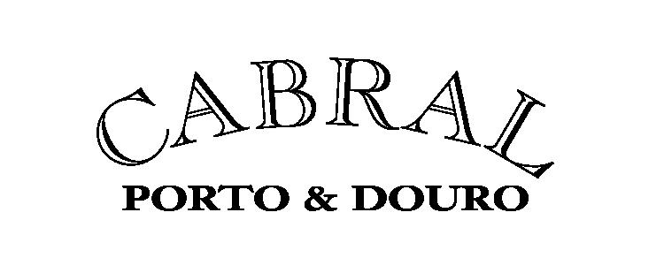 fond-cabral