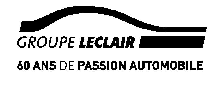 fond-leclair