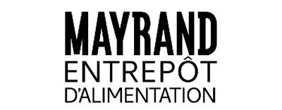 logo-Mayrand-entrepot