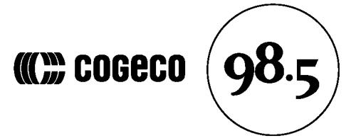 fond-cogeco