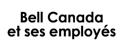 Bell Canada et ses employés