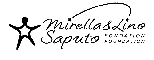 logo-fondation-saputo