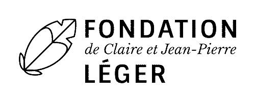 logo-leger