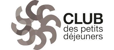 Logo-Club-Petit-Dej-400