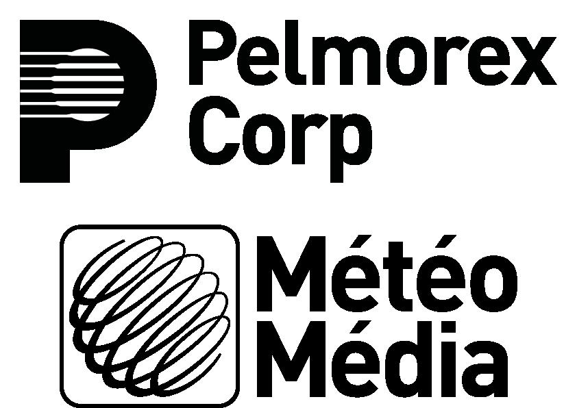 pelmorex-meteo-media